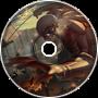 Attack on Titan [2014 Remake]
