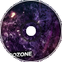 GeoZone