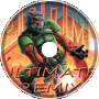 Doom E3M1 Ultimate Remix