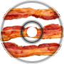 Epic Bacon FreakOut