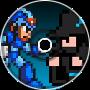 GaMetal - Mega Man X Medley