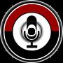 Political Podcast Episode 6