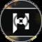 Krewlex - Dark Days