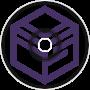 Six-Sided Parabox