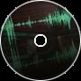Blue's Voice Demo [2015]