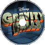 Gravity Falls Melancholic