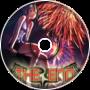 The End - ChromaShift