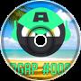 NG AudioPortalPodcast#000