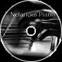 Nefarious Piano