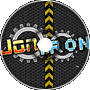 Jontron Theme - Orchestral