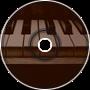 in nocte (piano short)