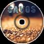 Savos - Flame