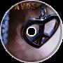 Savos - Moving Forward
