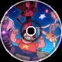 Steven Universe 8-bit Ringtone