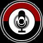 Political Podcast Episode 7