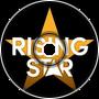 KSI' and elSKemp - Rising Star