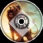 Nevo- Pride
