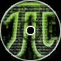 SpeTheof - The Letter Π