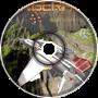 Tribal Tension - RF OST