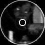 Ghosts - Spooky Rap Beat