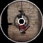 Dragon Age 2 - Hanged Man