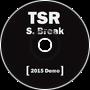 S. Break