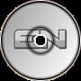 EnNinja - Blizzard (WIP)