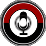 Political Podcast Episode 8