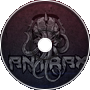 Antrax - Eternity (Original)