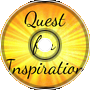 Quest for Inspiration