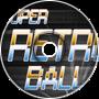 Retro Ball OST