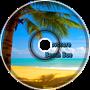 Beach Bae