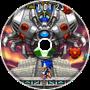 Sonic Advance 3 - Final Boss