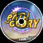 ~AZ~ The Path of Glory