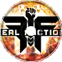 Factioncast Episode 4
