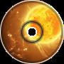 Domyeah - Atomic Fusion