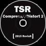 Compress//Distort 2