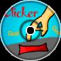 Clicker bgm