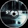 -Stalker-