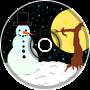 Winterscape - MusicBoxx