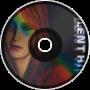 Silent Hill - True Remix