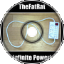 TheFatRat - Infinite Power