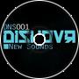 Diskovr - Soar