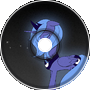 Luna's Remix