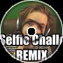 PewDiePie Remix