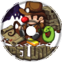 Spelunky - Cave (Remix)