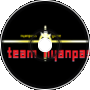 Team Nyanpass-Peace