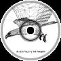 Sabrepulse Horizons Remix