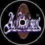 Actraiser: Fillmore