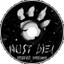 Imprint (Novacore Bootleg)